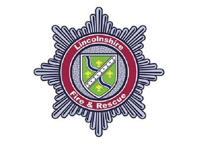 lincolnshire fire rescue